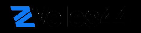 Veles44 -Запчасти от известных чешских производителей