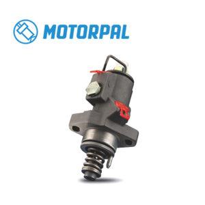 Топливная аппаратура Motorpal